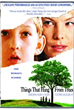 Primary image for Things That Hang from Trees