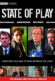 Watch download hollywood movies State of Play [Full]