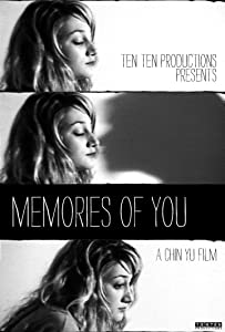 Movie mobile download Memories of You by none [DVDRip]
