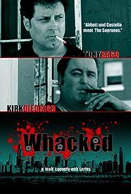 Whacked (2010)