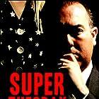 Super Tuesday (2013)
