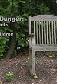 Primary photo for Real Danger: Restraints and Our Children