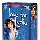 Love for Lydia (1977)