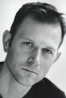David Conolly Picture