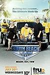 South Beach Tow is Fake? No Way.