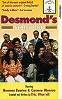 Desmond's (1989) Poster