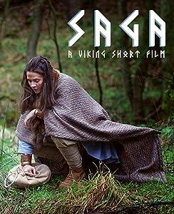 Saga full movie in hindi free download mp4