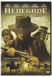 renegade 2004 imdb