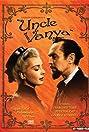 Uncle Vanya (1957) Poster