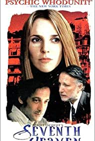 Le septième ciel (1997)
