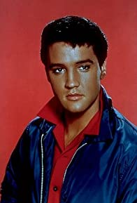 Primary photo for Elvis Presley