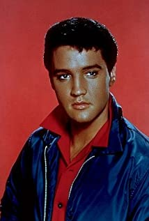 Elvis Presley New Picture - Celebrity Forum, News, Rumors, Gossip