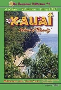 Primary photo for Kauai: Island of Beauty