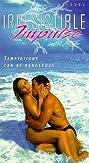 Irresistible Impulse (1996) Poster