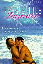 Primary image for Irresistible Impulse