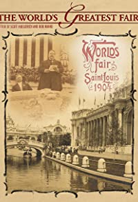 Primary photo for The World's Greatest Fair