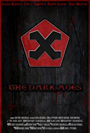 The Dark Ages Poster