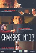 Primary image for Chambre n° 13