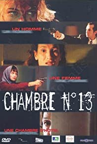 Primary photo for Chambre n° 13