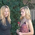 Meg Ryan and Kristen Bell in Serious Moonlight (2009)