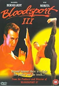 Primary photo for Bloodsport III