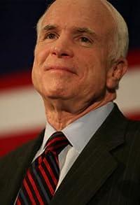Primary photo for John McCain