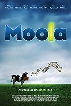 Moola (2007) Poster
