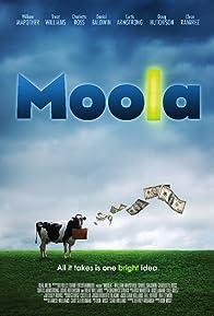 Primary photo for Moola