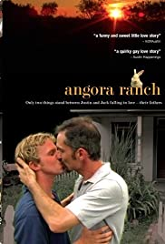 Angora Ranch (2006) Poster - Movie Forum, Cast, Reviews
