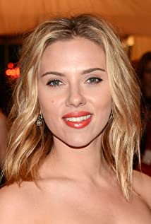 Scarlett Johansson New Picture - Celebrity Forum, News, Rumors, Gossip