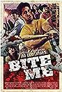 Bite Me (2010) Poster