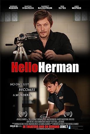 Hello Herman 2012 11