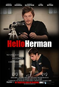 Primary photo for Hello Herman