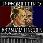 Walter Huston in Abraham Lincoln (1930)
