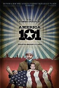Primary photo for America 101