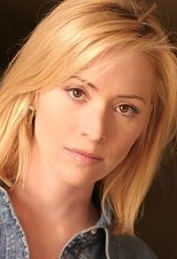 Primary photo for Kaela Dobkin