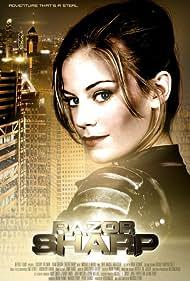 Razor Sharp (2006)