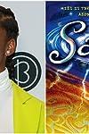 'Black-ish' Star Marsai Martin & Walden Media Adapting Ingrid Law's Kids' Fantasy Novel 'Savvy' For Television