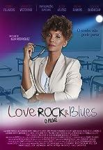 Love Rock & Blues