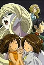 English Dubbed Anime list<<D-F - IMDb