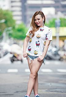 Riva Chang Picture