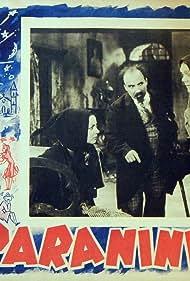 Paraninfo (1934)