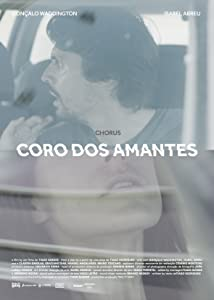 Movies bestsellers free download Coro dos Amantes by none [Bluray]
