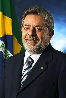 Luiz Inácio Lula da Silva Picture