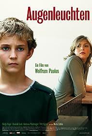 Augenleuchten (2005)