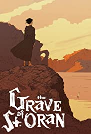 The Grave of St. Oran(2019) Poster - Movie Forum, Cast, Reviews