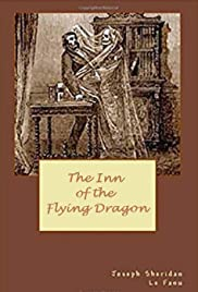 The Inn of the Flying Dragon Poster