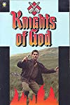 Knights of God (1987)