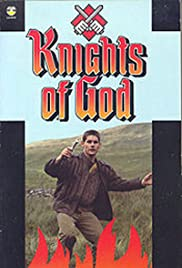 Knights of God Poster