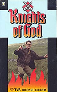 Best movies torrents download Knights of God by [Quad]